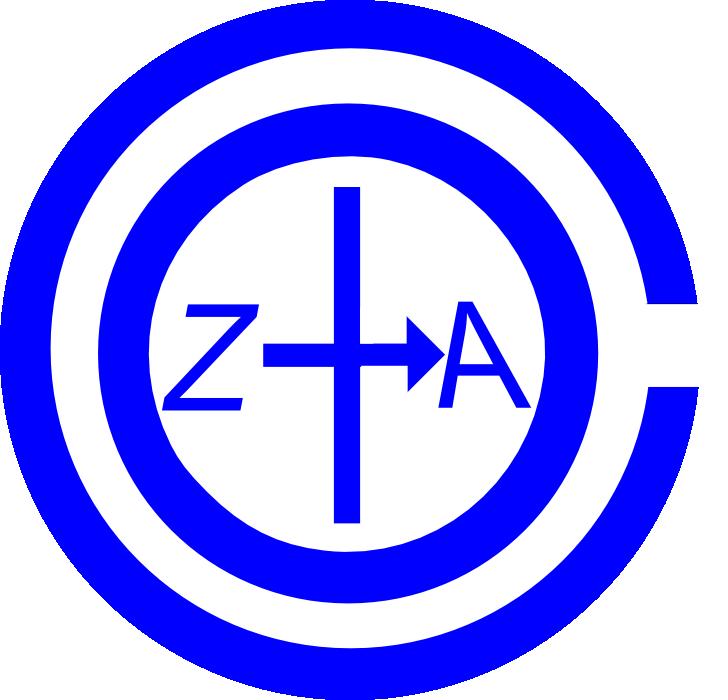 COTZA logo